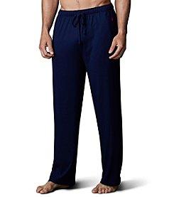 Polo Ralph Lauren® Men's Supreme Comfort Pajama Pants
