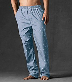 Polo Ralph Lauren® Men's Polo Player Pants