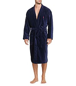 Polo Ralph Lauren® Men's Kimono Robe
