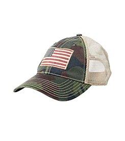 Polo Ralph Lauren® Trucker Hat
