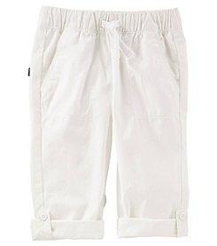 OshKosh B'Gosh® Baby Boys' Roll Cuff Pants