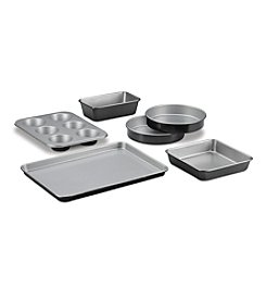 Cuisinart® Chef's Classic Nonstick 6-Pc. Bake Set