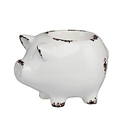 Prinz® Pig Tealight Holder
