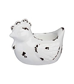 Prinz® Rooster Tealight Holder