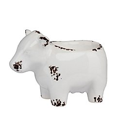 Prinz® Cow Tealight Holder