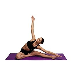 Valeo® Yoga and Pilates Mat