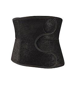 Valeo® Contoured Shaping Slimmer Belt