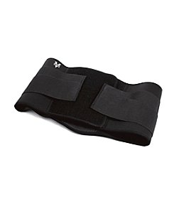 Valeo® Core Support Slimmer Belt