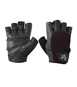 Valeo® V335/GLLS Pro Competition Glove