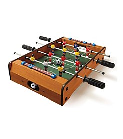 Just For Fun Tabletop Foosball