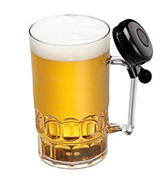 Beer Mug with Bell