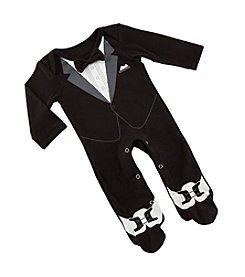 Baby Aspen Baby Boys' My First Tuxedo