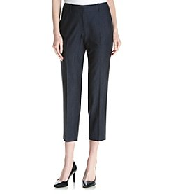 Tommy Hilfiger® Polished Pants