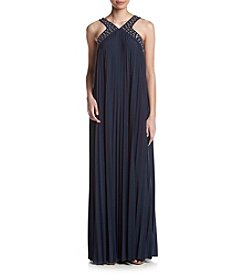 MICHAEL Michael Kors® Maxi Dress