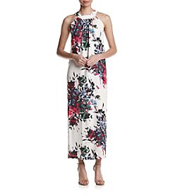 Philosophy by Republic Clothing Floral Maxi Dress
