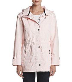 Mackintosh Anorak Zip Pocket Jacket