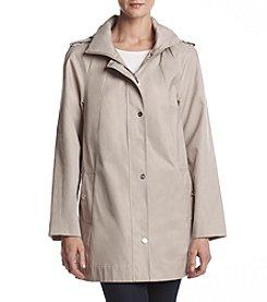 Ivanka Trump® A-line Coat