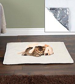 Petmaker Self-Warming Thermal Pet Crate Pad
