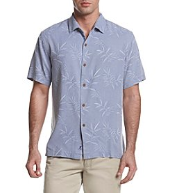 Tommy Bahama® Men's Luau Floral Short Sleeve Shirt