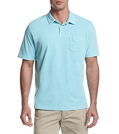 Tommy Bahama® Men's Bahama Reef Polo