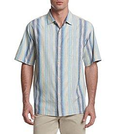 Tommy Bahama® Men's Cabo Frio Shirt