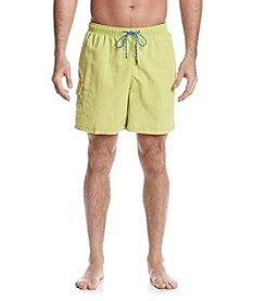 Tommy Bahama® Men's Happy Go Cargo Swim Shorts