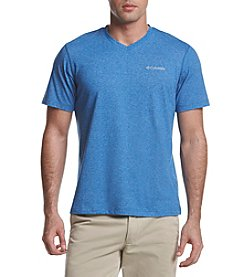 Columbia Men's Thistletown Park™ V-Neck Shirt