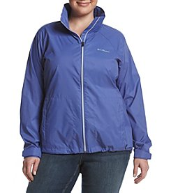 Columbia Plus Size Switchback™ Jacket
