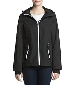 MICHAEL Michael Kors® Windbreaker Jacket