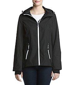 MICHAEL Michael Kors® Windbreaker Jacket