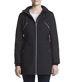Jessica Simpson Softshell Jacket