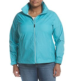 Columbia Switchback™ Plus Size Jacket