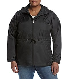 Columbia Plus Size Arcadia™ Casual Jacket