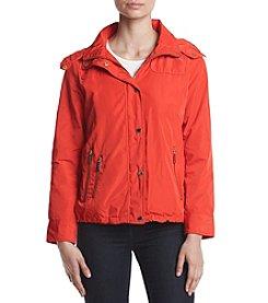 MICHAEL Michael Kors® Short Blouson Jacket