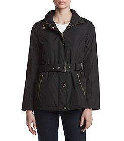 MICHAEL Michael Kors® Hooded Jacket