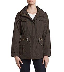 MICHAEL Michael Kors® Anorak Zip Jacket