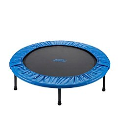 Upper Bounce® Mini Foldable Rebounder Fitness Trampoline