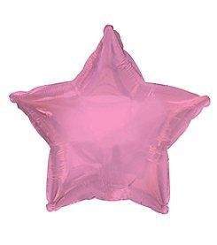 Pink Star 19