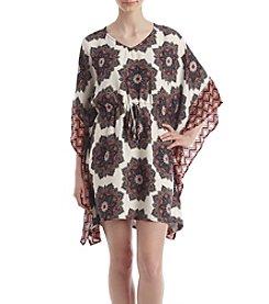 Be Bop Kimono Dress
