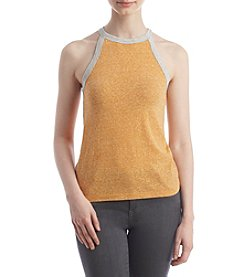 Hippie Laundry Binding Tank