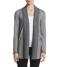 Marc New York Performance Lounge Cardigan
