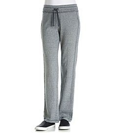 Marc New York Performance Lounge Pants