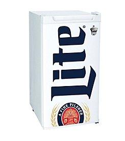 Koolatron™ Miller® Lite Compact Refrigerator