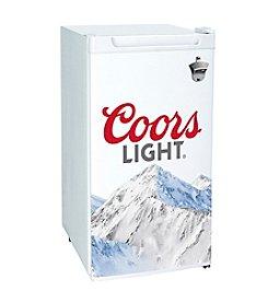 Koolatron™ Coors Light® Compact Refrigerator