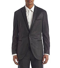 REACTION Kenneth Cole Men's Sport Coat