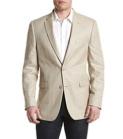 Tommy Hilfiger® Men's Big & Tall Twist Sport Coat