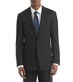 DKNY® Men's Neat Suit Separates Jacket