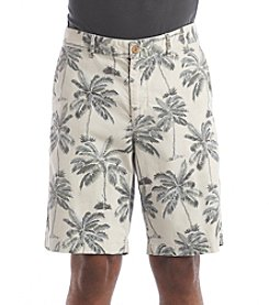 Tommy Bahama® Men's Palm Tropic Shorts