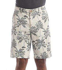 Tommy Bahama® Men's Palm Tropic Shorts