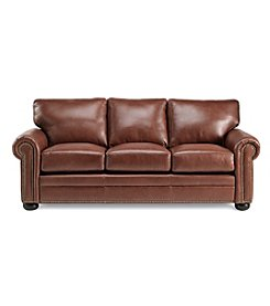 Red Canyon Savoy Sofa